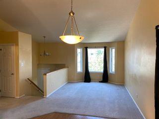 Photo 5: 143 Cowichan Court W: Lethbridge Detached for sale : MLS®# A1114980