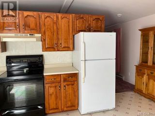 Photo 29: 302 Route 735 in Mayfield: House for sale : MLS®# NB060482