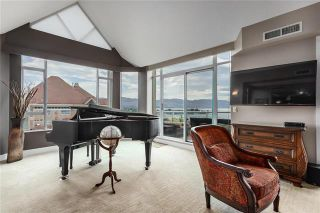 Photo 4: #1701 1152 SUNSET Drive, in KELOWNA: Condo for sale : MLS®# 10239037
