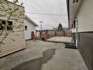 Photo 27: 16322 87 Avenue in Edmonton: Zone 22 House for sale : MLS®# E4251008