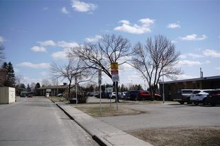 Photo 46: 4620 FORDHAM Crescent SE in Calgary: Forest Heights House for sale : MLS®# C4179618