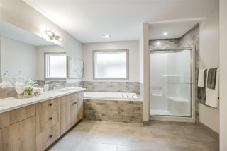 Photo 32: 25 ADELAIDE Court: Spruce Grove House for sale : MLS®# E4227084
