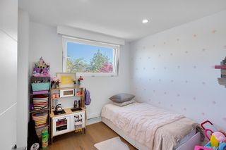 """Photo 25: 2794 W 23RD Avenue in Vancouver: Arbutus House for sale in """"W Passive House"""" (Vancouver West)  : MLS®# R2589508"""