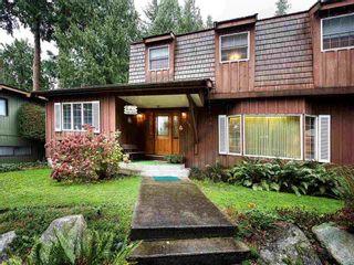 Photo 2: 4964 8A Avenue in Delta: Tsawwassen Central House for sale (Tsawwassen)  : MLS®# R2625558
