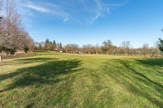 Photo 31: 7219 Guelph Line in Milton: Nelson House (1 1/2 Storey) for sale : MLS®# W5124091