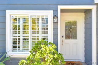 Photo 2: House  : 3 bedrooms : 1757 E Pointe Ave in Carlsbad