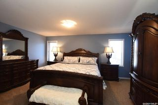 Photo 23: 412 Byars Bay North in Regina: Westhill Park Residential for sale : MLS®# SK796223