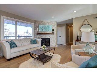 Photo 16: 179 WINDERMERE Road SW in Calgary: Wildwood House for sale : MLS®# C4103216