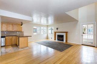 Photo 5: MISSION BEACH Condo for sale : 3 bedrooms : 739 San Luis Rey Place in San Diego
