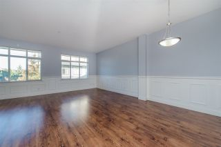 """Photo 3: 70 19932 70 Avenue in Langley: Willoughby Heights Townhouse for sale in """"Summerwood"""" : MLS®# R2114626"""