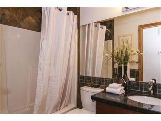 Photo 22: 25 HARVEST GLEN Court NE in Calgary: Harvest Hills House for sale : MLS®# C3650291
