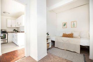 Photo 21: 57 Harrowby Avenue in Winnipeg: St Vital Residential for sale (2D)  : MLS®# 202103253