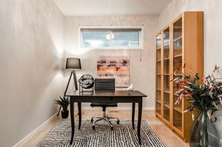 Photo 6: 57 CRANARCH Place SE in Calgary: Cranston Detached for sale : MLS®# A1112284
