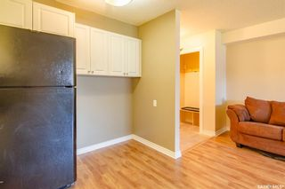 Photo 12: 101 525 X Avenue South in Saskatoon: Meadowgreen Residential for sale : MLS®# SK863626