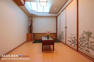 Photo 5: : Vancouver House for rent : MLS®# AR045B