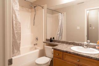 Photo 11: 511 164 BRIDGEPORT Boulevard: Leduc Carriage for sale : MLS®# E4242630