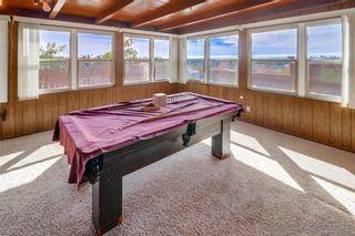 Photo 14: ENCANTO House for sale : 4 bedrooms : 5621 Zircon in San Diego