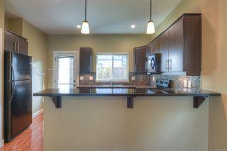 Photo 11: 3020 Arado Crt in : La Westhills House for sale (Langford)  : MLS®# 857446