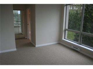 """Photo 4: # 308 9633 MANCHESTER DR in Burnaby: Cariboo Condo for sale in """"STRATHMORE TOWERS"""" (Burnaby North)  : MLS®# V822824"""