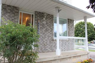 Photo 3: 2 Curtis Court in Port Hope: House for sale : MLS®# 40019068