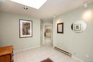 Photo 4: 3948 Scolton Lane in VICTORIA: SE Queenswood House for sale (Saanich East)  : MLS®# 837541