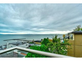 "Photo 6: 1105 JOHNSTON Road: White Rock House for sale in ""Hillside"" (South Surrey White Rock)  : MLS®# R2511145"