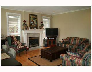 "Photo 6: 5465 COMMODORE Drive in Ladner: Neilsen Grove House for sale in ""MARINA GARDEN ESTATES"" : MLS®# V702939"