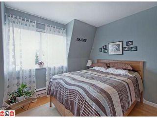 "Photo 6: 21 8930 WALNUT GROVE Drive in Langley: Walnut Grove Townhouse for sale in ""Highland Ridge"" : MLS®# F1115471"