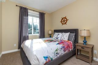 Photo 27: 3587 Vitality Rd in VICTORIA: La Happy Valley House for sale (Langford)  : MLS®# 808798