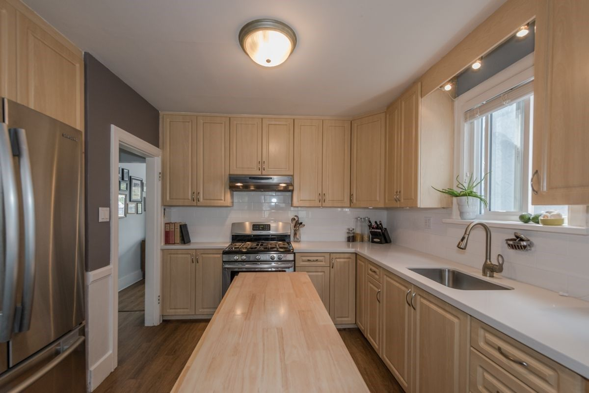Photo 8: Photos: 2225 E 27TH AVENUE in Vancouver: Victoria VE House for sale (Vancouver East)  : MLS®# R2206387