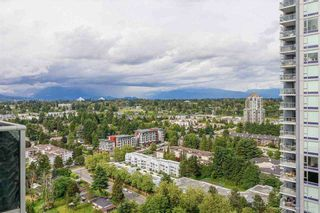 Photo 4: 2909 13688 100 Avenue in Surrey: Whalley Condo for sale (North Surrey)  : MLS®# R2507712