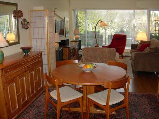 "Photo 4: 202 5475 VINE Street in Vancouver: Kerrisdale Condo for sale in ""VINECREST MANOR LTD."" (Vancouver West)  : MLS®# V998494"
