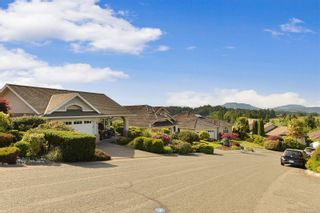 Photo 49: 741 COUNTRY CLUB Dr in : ML Cobble Hill House for sale (Malahat & Area)  : MLS®# 877547