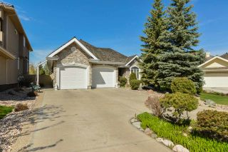 Photo 2: 1328 119A Street in Edmonton: Zone 16 House for sale : MLS®# E4223730
