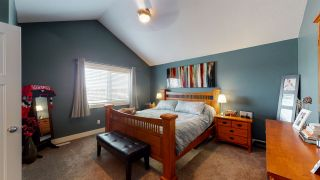 Photo 16: 53 EXECUTIVE Way N: St. Albert House for sale : MLS®# E4237978