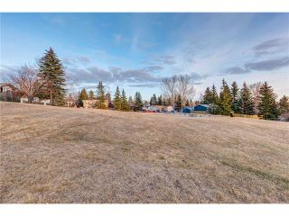 Photo 29: 5844 DALCASTLE Crescent NW in Calgary: Dalhousie House for sale : MLS®# C4053124