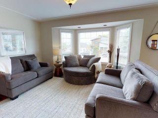 Photo 39: 1209 PINE STREET in : South Kamloops House for sale (Kamloops)  : MLS®# 146354