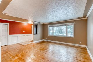 Photo 3: 220 78 Avenue SE in Calgary: Fairview Detached for sale : MLS®# A1063435