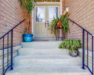 Photo 2: P39 39 Pioneer Avenue in Toronto: Mount Dennis Condo for sale (Toronto W04)  : MLS®# W5375814