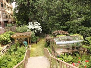 """Photo 22: 307 2059 CHESTERFIELD Avenue in North Vancouver: Central Lonsdale Condo for sale in """"Ridge Park Gardens"""" : MLS®# R2618308"""