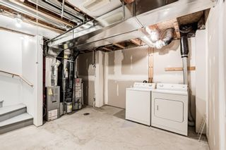 Photo 35: 225 Elgin Gardens SE in Calgary: McKenzie Towne Row/Townhouse for sale : MLS®# A1132370