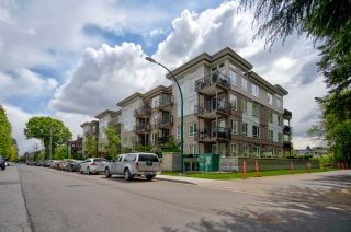 """Photo 29: 211 2382 ATKINS Avenue in Port Coquitlam: Central Pt Coquitlam Condo for sale in """"PARC EAST"""" : MLS®# R2583271"""