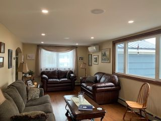 Photo 11: 6 Smith Avenue in Springhill: 102S-South Of Hwy 104, Parrsboro and area Residential for sale (Northern Region)  : MLS®# 202108282