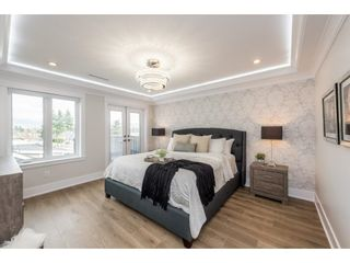 Photo 18: 2811 OLIVER Crescent in Vancouver: Arbutus House for sale (Vancouver West)  : MLS®# R2606149