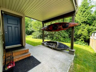 Photo 65: 5451 Jeevans Rd in : Na Pleasant Valley House for sale (Nanaimo)  : MLS®# 878621