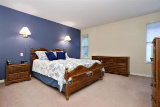 Photo 9: 16930 58A Avenue in Surrey: Cloverdale BC House for sale (Cloverdale)  : MLS®# R2117590