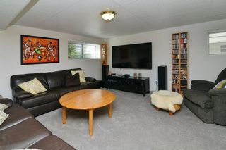 Photo 19: 43 Ranchero Green NW in Calgary: Ranchlands House for sale : MLS®# C4138683