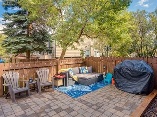Photo 37: 49 7205 4 Street NE in Calgary: Huntington Hills Row/Townhouse for sale : MLS®# A1031333