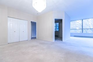 """Photo 7: 202 5885 OLIVE Avenue in Burnaby: Metrotown Condo for sale in """"THE METROPOLITAN"""" (Burnaby South)  : MLS®# R2125081"""