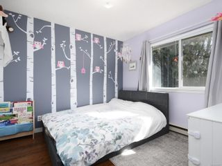Photo 17: 12 2669 Shelbourne St in : Vi Jubilee Row/Townhouse for sale (Victoria)  : MLS®# 869567